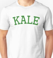 Kale Tee T-Shirt