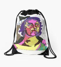 Blase, Blase Drawstring Bag