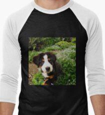 Puppy Art - Little Lily T-Shirt