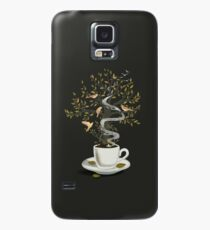 A Cup of Dreams Case/Skin for Samsung Galaxy
