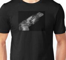 Safe and Warm Unisex T-Shirt
