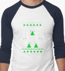 Math Fun T-shirt T-Shirt