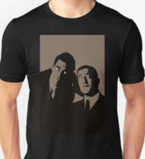 Jeeves and Wooster T-Shirt