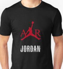 M Jordan air T-Shirt