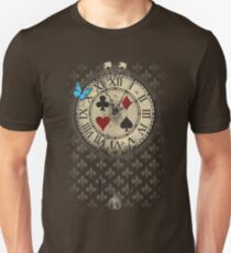 New adventure in Wonderland T-Shirt