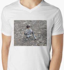 Lego Oblivion T-Shirt