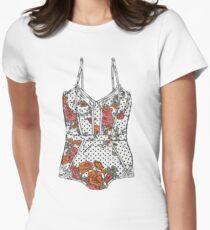 Lingerie-2 T-Shirt