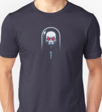 Mr. Freeze T-Shirt