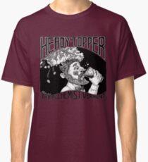 Heady Topper Classic T-Shirt