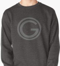 Gabriel Brand Logo Pullover