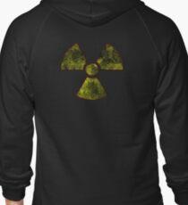 Radioactive Fallout T-Shirt