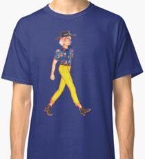 Modern Sesshomaru Classic T-Shirt
