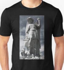 Archangel Michael Unisex T-Shirt