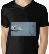 Swan's runway...is a long one T-Shirt