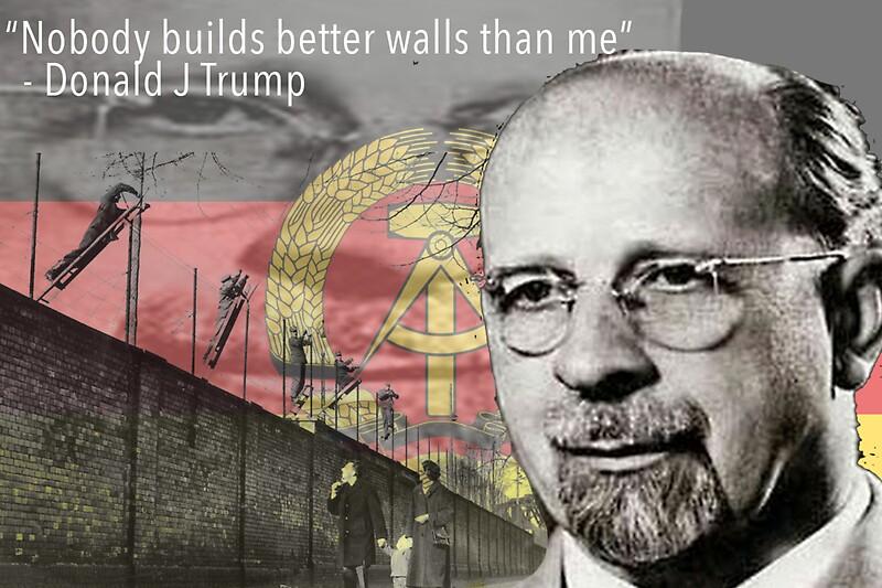 Berlin meme