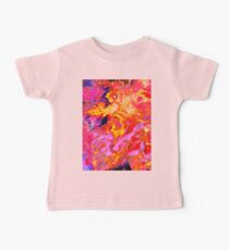 Abstract 43 Kids Clothes