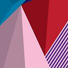 Abstract Modernist by modernistdesign