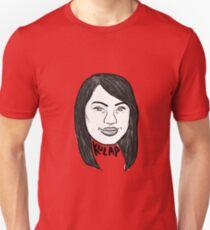 The Widow Howlapp T-Shirt