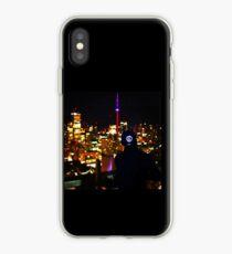 Toronto Blue Jays  iPhone Case