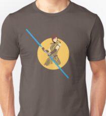 Seattle Shan T-Shirt