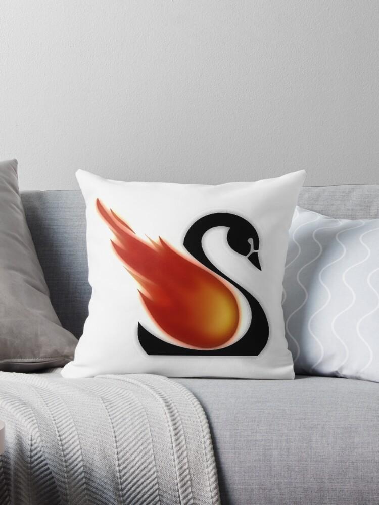 Emma Swan and Baelfire = Swanfire by oncenfuturekiki