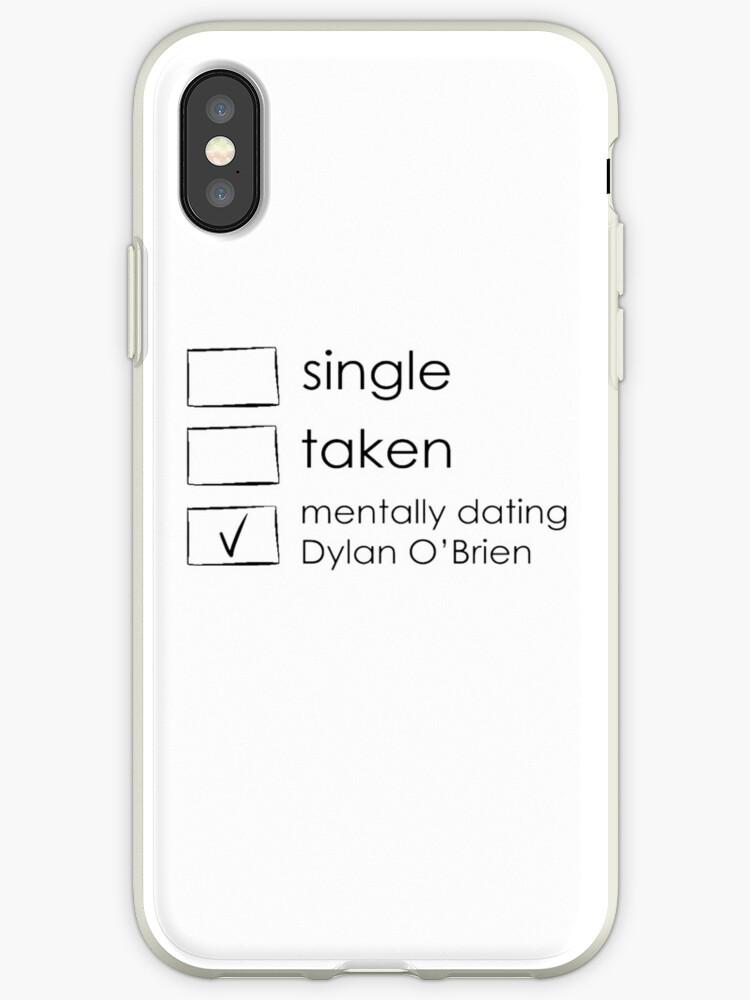 Dating dylan