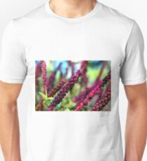 Going Going Gone To Seed T-Shirt