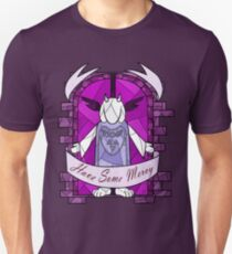 Have Some Mercy T-Shirt