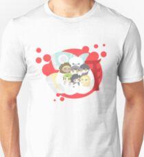 Big Hero 6 Unisex T-Shirt