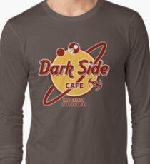 Dark Side Cafe T-Shirt