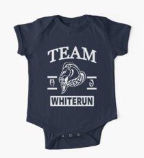 Team Whiterun Kids Clothes
