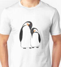 Penguin Partners T-Shirt