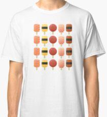 The Creamsicles of Nigiri Classic T-Shirt