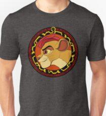 The Lion Guard T-Shirt