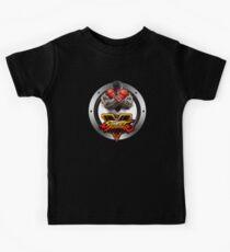 Street Fighter V : Ryu Kids Clothes