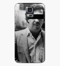 Classified Pablo Case/Skin for Samsung Galaxy