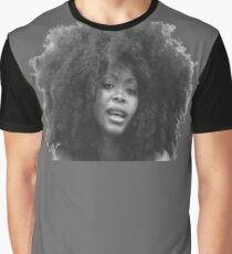Black Beauty Tee 2 Graphic T-Shirt