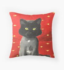 Pilar Throw Pillow