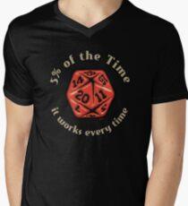 5 Percenter T-Shirt