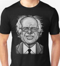 Bernie Caricature T-Shirt