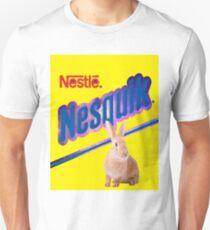 Nesquik T-Shirt