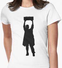 Say Anything- Boombox  T-Shirt