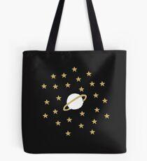 SmallSpace Tote bag