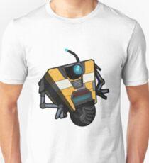 Claptrap (CL4P-TP) Unisex T-Shirt