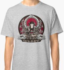 Zen Sapience Classic T-Shirt