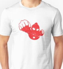 Ultraman 3 T-Shirt