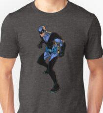 Midknight T-Shirt