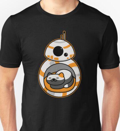 BB Atsume T-Shirt