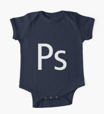 Ps - Photoshop Kids Clothes