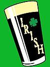 Irish by Rich Anderson